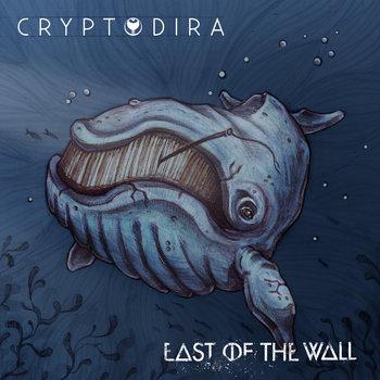 EOTW Split cover art
