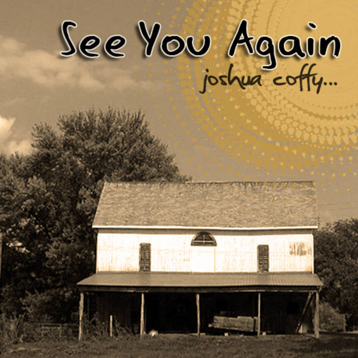 See You Again cover art