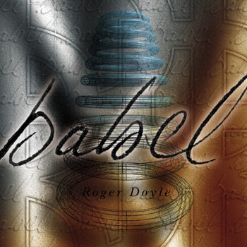 BABEL - Temple Music cover art