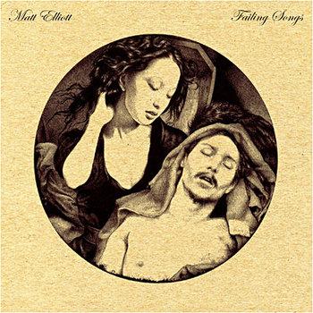 Failing Songs cover art