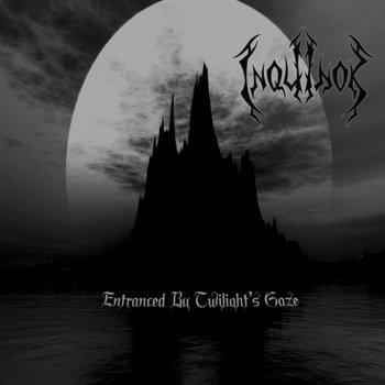 Entranced By Twilight's Gaze cover art