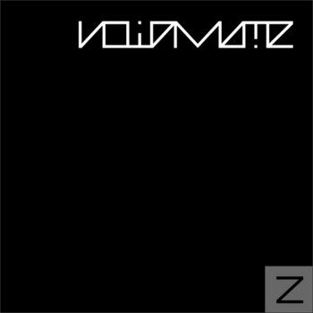 Z cover art