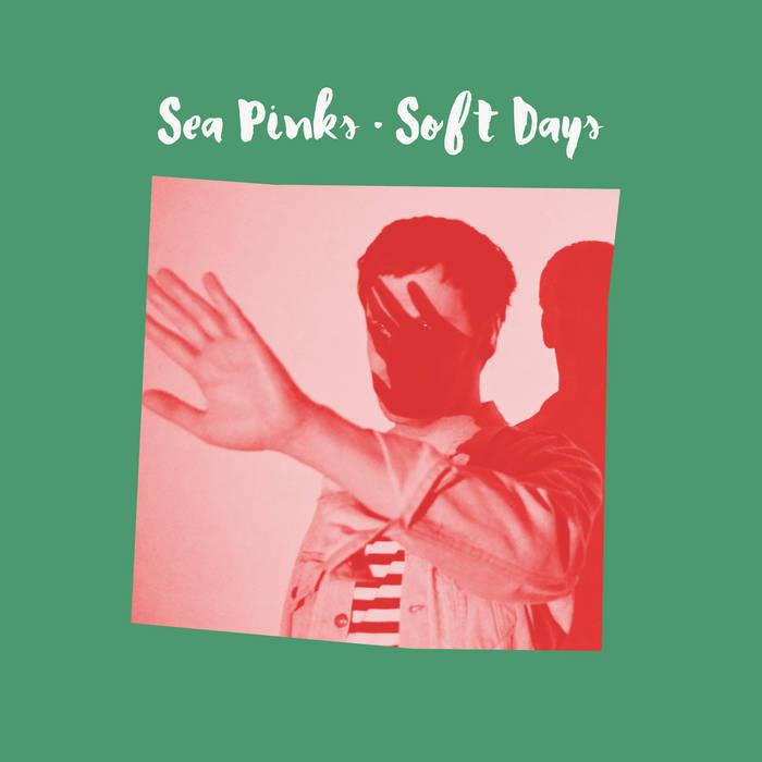 Soft Days cover art