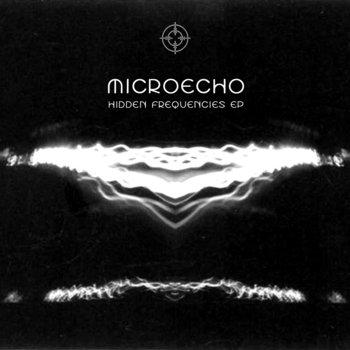 Hidden Frequencies cover art