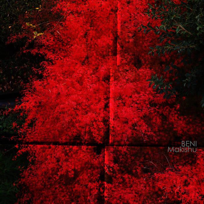 BENI cover art
