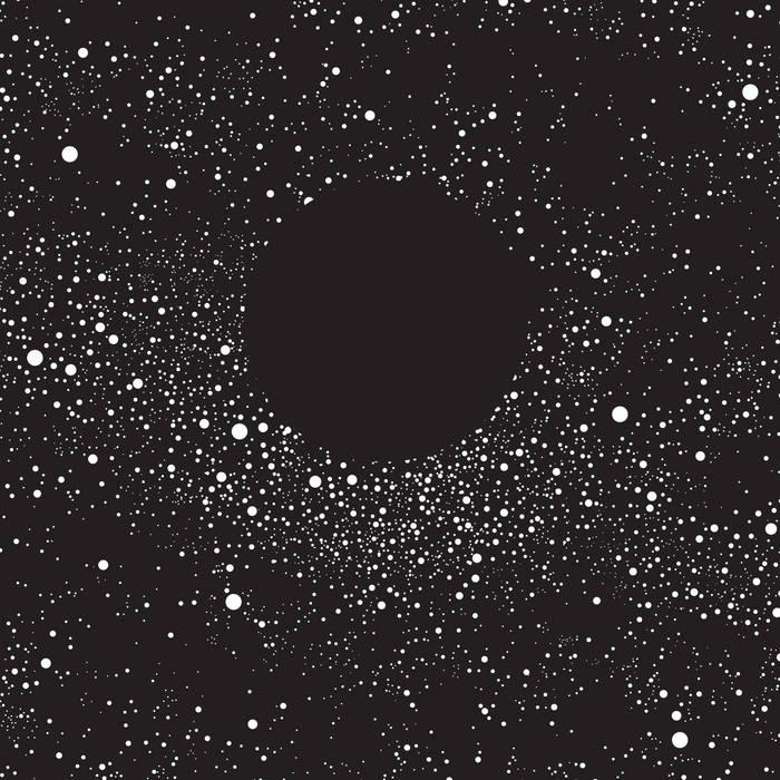 Seer cover art