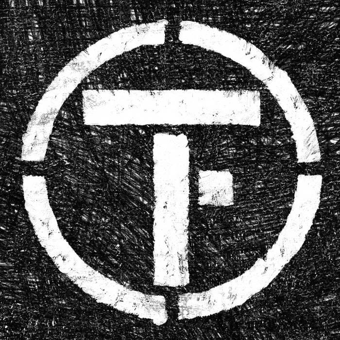 TFT cover art
