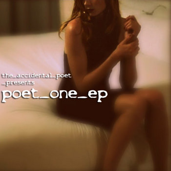 poet_one_ep cover art