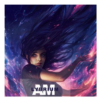 AM cover art