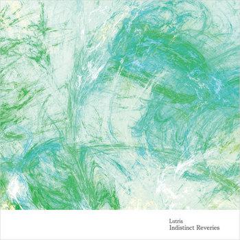 Indistinct Reveries cover art