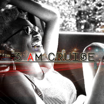 3 am Cruise cover art