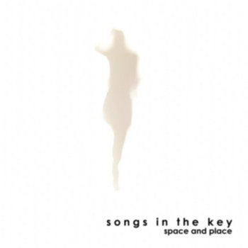 Songs in the Key of Slow cover art