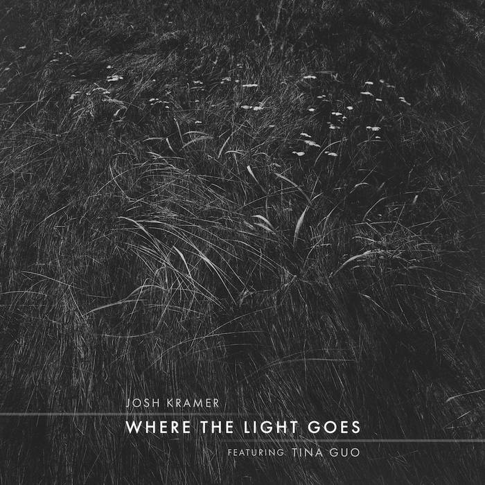 Where the Light Goes (ft. Tina Guo) cover art
