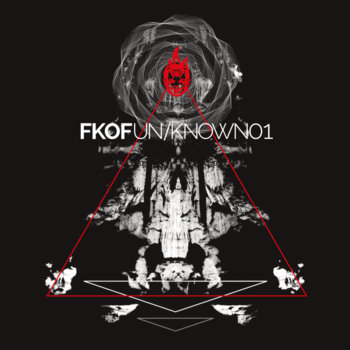 FKOFUn/Known01 cover art