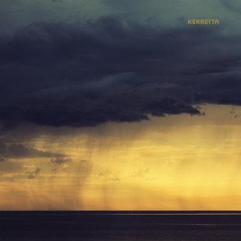 Pirohia cover art