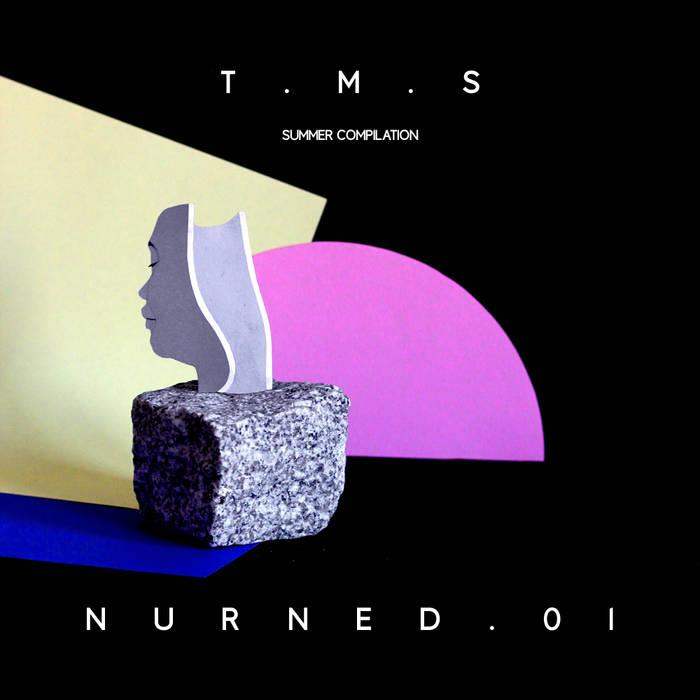 NURNED.01 cover art
