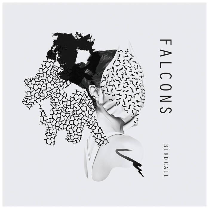 BirdCall cover art