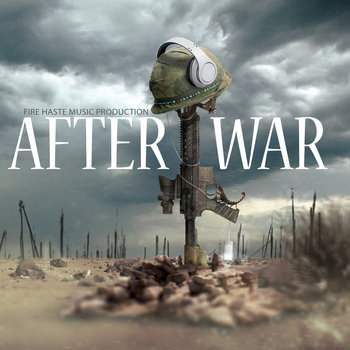 After War cover art