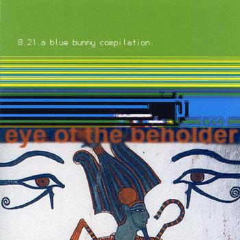 Compilation Tracks cover art