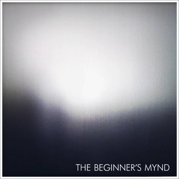 The Beginner's Mynd cover art