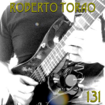 131 cover art