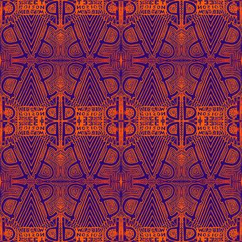 ChopYoDolla cover art