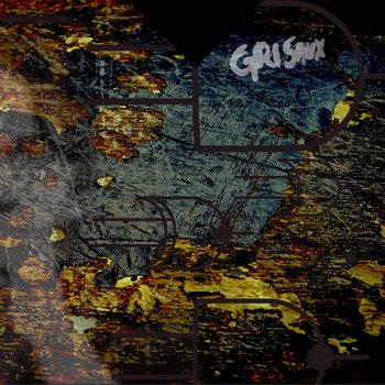 Negado cover art