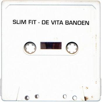 De Vita Banden cover art