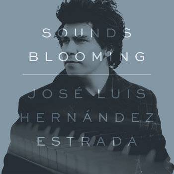 Sounds Blooming cover art