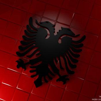 Se Bashku (Thret Prizreni mori Shkoder) cover art