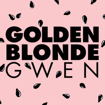 GWEN cover art