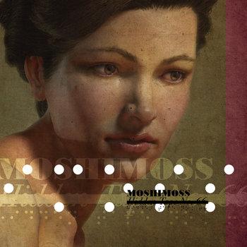 Hidden Tape No.66 cover art