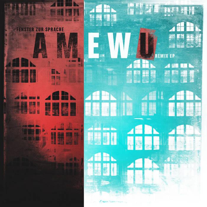 Ein Fenster zur Sprache cover art