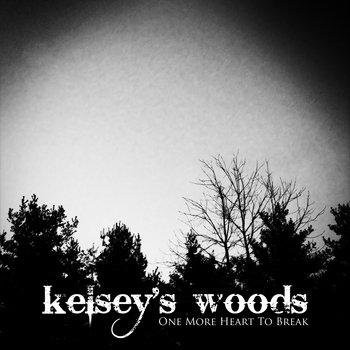 Kelsey's Woods cover art