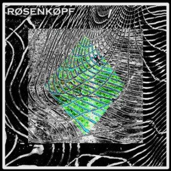 RØSENKØPF cover art