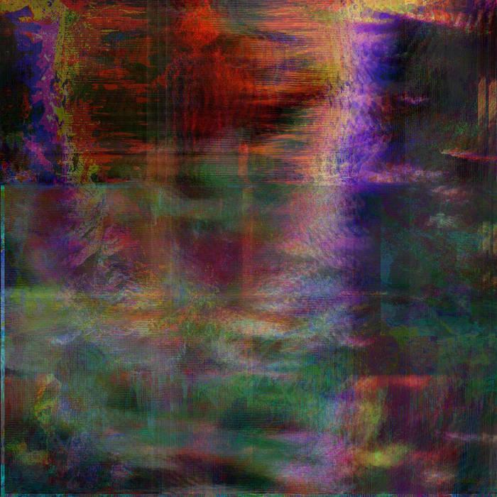 Edict of Morpheus cover art
