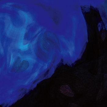 MON cover art