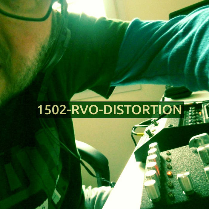 1502-RVO-DISTORTION cover art