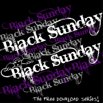 The Free Download Series cover art
