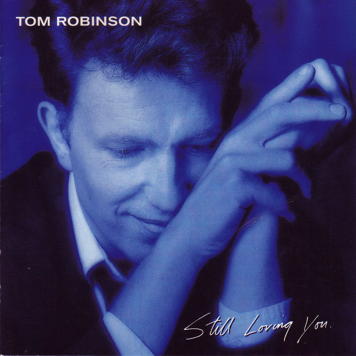 innocence of tom robinson The mockingbird's only purpose is to make music for people to enjoy, so by killing one, innocence is destroyed  in comparison, tom robinson,.