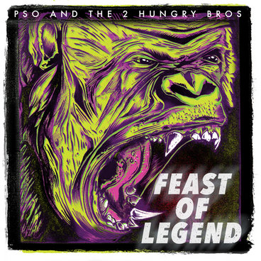 Feast of Legend main photo