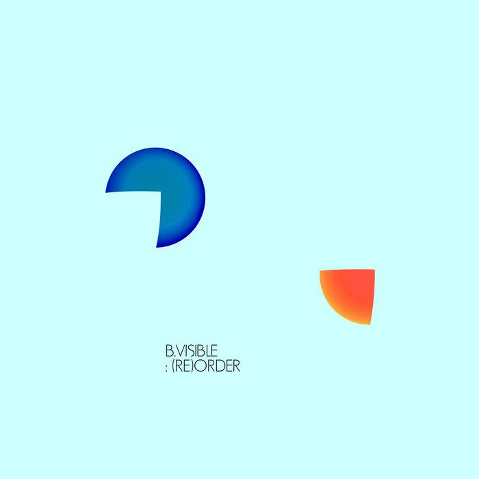 (Re)Order cover art