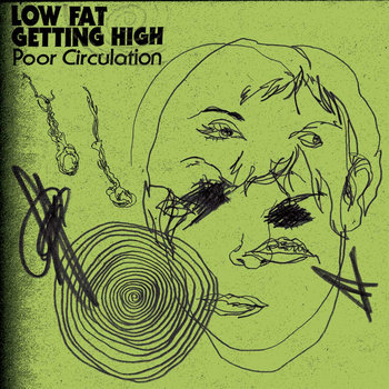 Poor Circulation cover art