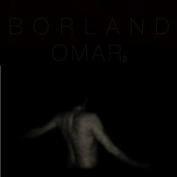 OMAR 2 cover art