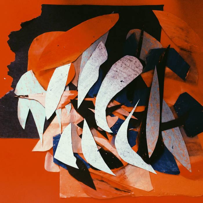Comp. 1 cover art