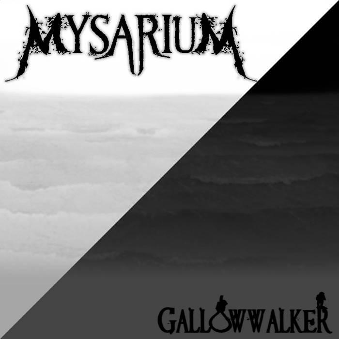 GallowWalker cover art