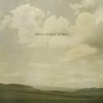 High Street Hymns cover art