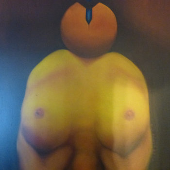 zychoid worlds - area #1: lisbon   london ZW01 cover art