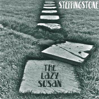 Steppingstone cover art