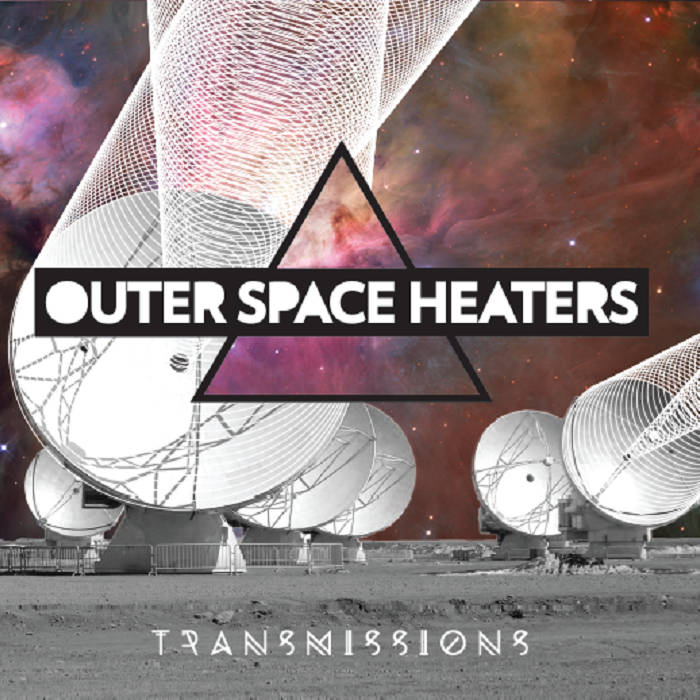 Transmissions cover art